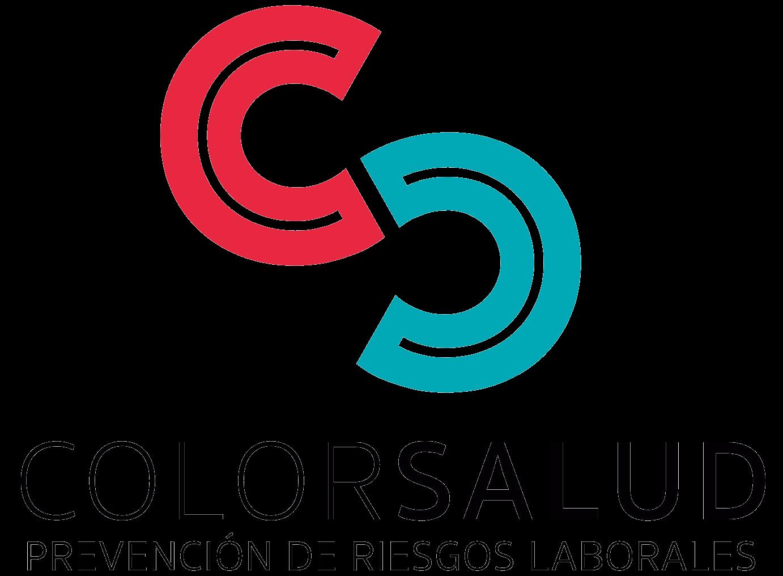 Logo de Colorsalud